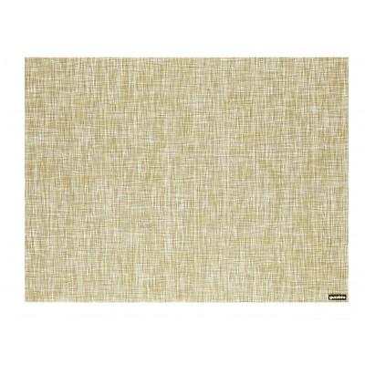 Guzzini - Tweed Pdkładka na stół