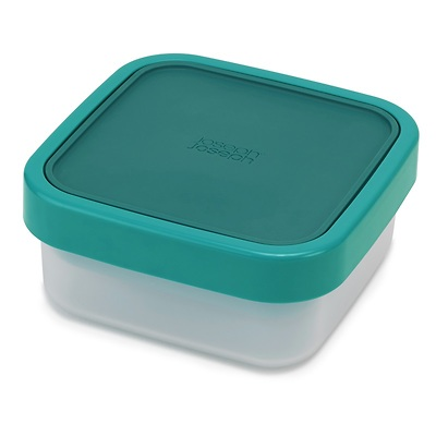 Joseph Joseph - GoEat Lunch box na sałatki
