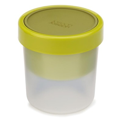 Joseph Joseph - GoEat Lunch box na zupę