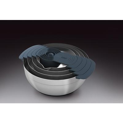 Joseph Joseph - Nest 100 Collection Zestaw przyrządów kuchennych