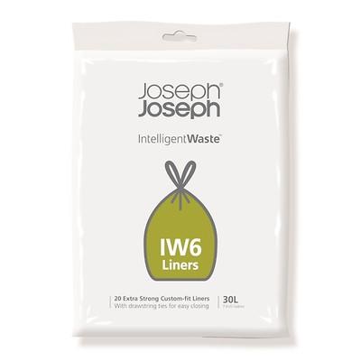 Joseph Joseph- Totem Max Worki do koszy