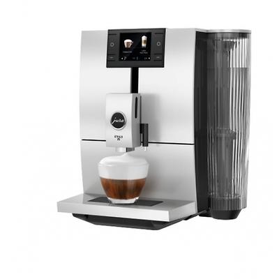 Jura - Ekspres do kawy ENA 8 Metropolitan Black