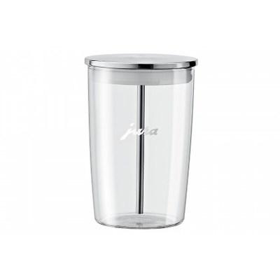 Jura - Szklany pojemnik na mleko