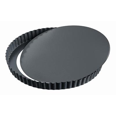 Kaiser - La Forme Plus Forma do pieczenia tart / pizzy / zapiekanek M