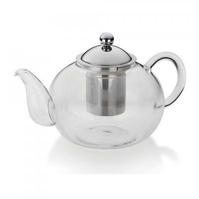 Kela - Ariana  dzbanek do herbaty z zaparzaczem