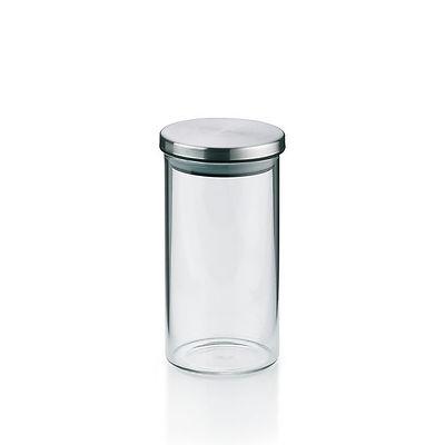 Kela - Baker pojemnik szklany 0,35 l