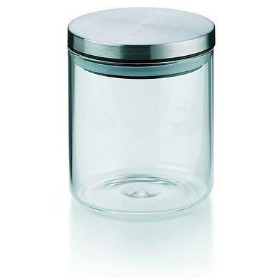 Kela - Baker pojemnik szklany 0,6 l