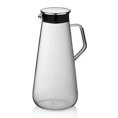 Kela - Fontana dzbanek do wody i zimnych napojów