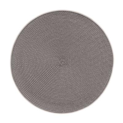 Kela - Kimya podkładka na stół, jasnoszara