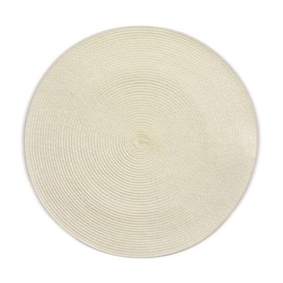 Kela - Kimya podkładka na stół, kremowa