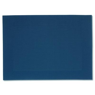 Kela - Nicoletta podkładka na stół, niebieska