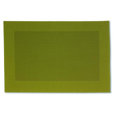 Kela - Nicoletta podkładka na stół, zielona