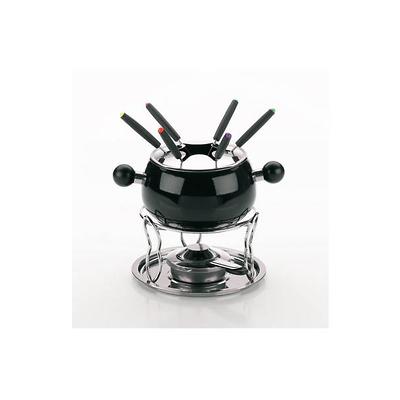 Kela - Siena zestaw do fondue