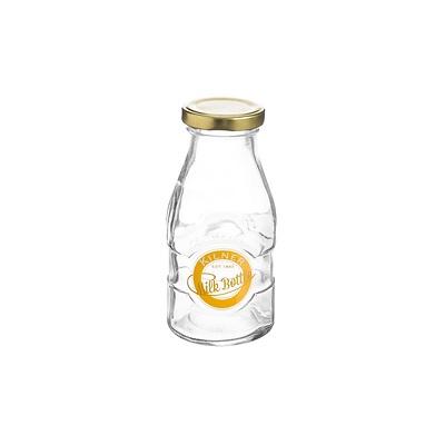 Kilner - Butelka na sok lub mleko, mała