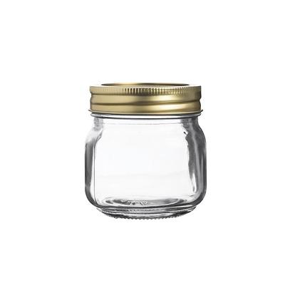 Kilner- Preserve Jars Słoik