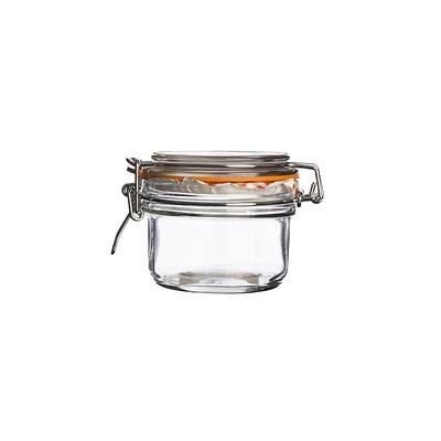 Kilner - Round Clip Top Jar