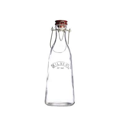 Kilner - Vintage ClipTop Bottles Butelka