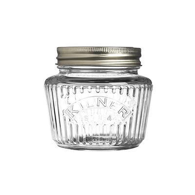 Kilner - Vintage Preserve Jars Słoik
