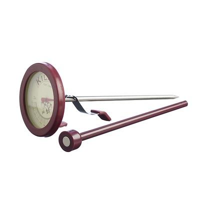 Kilner - Zestaw do pasteryzowania - termometr + podnośnik