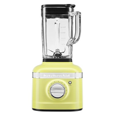 KitchenAid - Artisan K400 blender