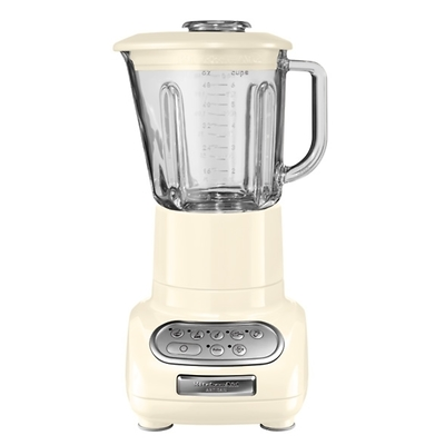 KitchenAid - Blender Artisan