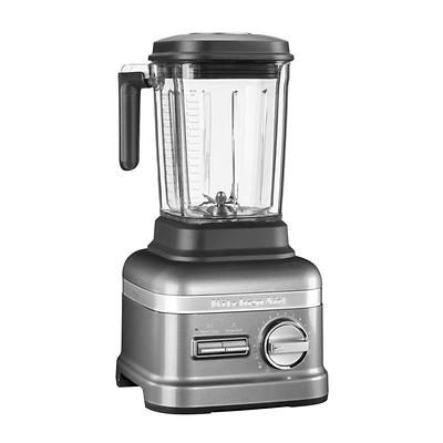 KitchenAid - Blender Artisan Power Plus