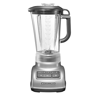 KitchenAid - Blender Diament