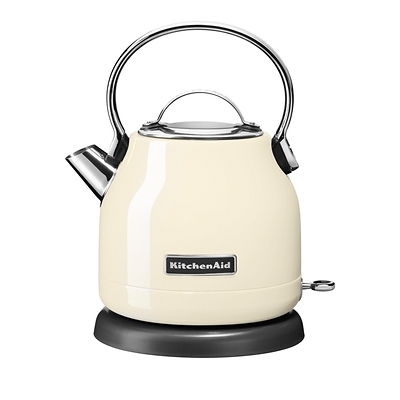 KitchenAid - Czajnik Stella 1,25 L