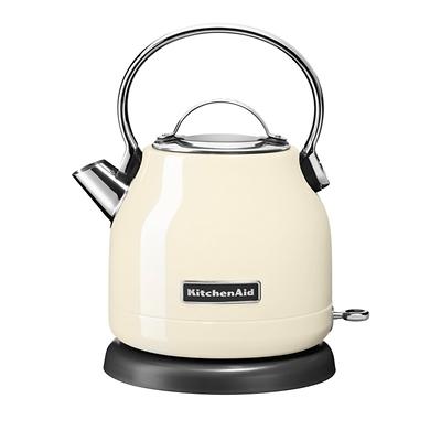 KitchenAid - Czajnik Stella 1,25 L