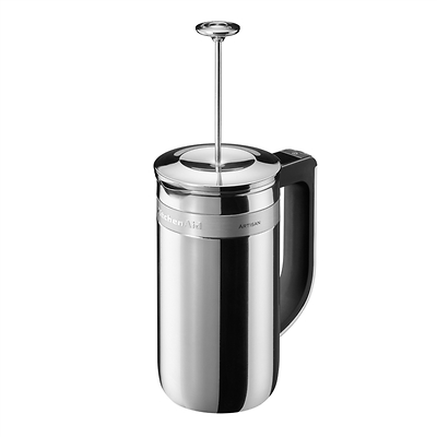 KitchenAid - French Press