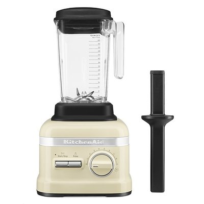 KitchenAid - High Performance blender
