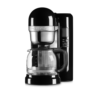 KitchenAid - Kawiarka One Touch