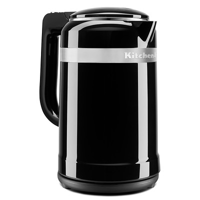 KitchenAid - Loft Czajnik 1,5 L