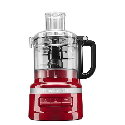 KitchenAid - Malakser 1,7 l