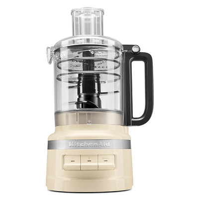 KitchenAid - Malakser 2,1 l