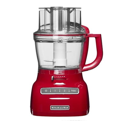 KitchenAid - Malakser 3,1 L