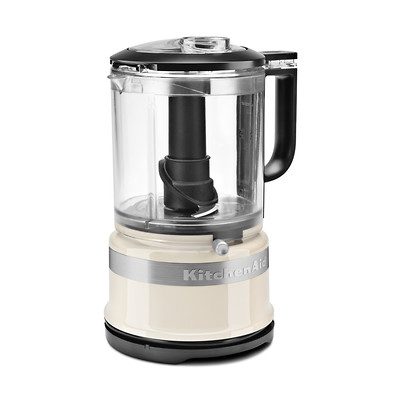 KitchenAid - Malakser Mini 1,1 l