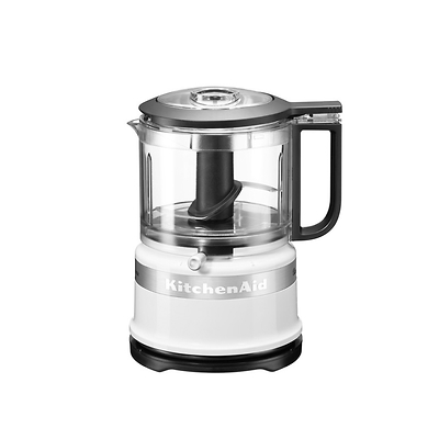 KitchenAid - Malakser Mini