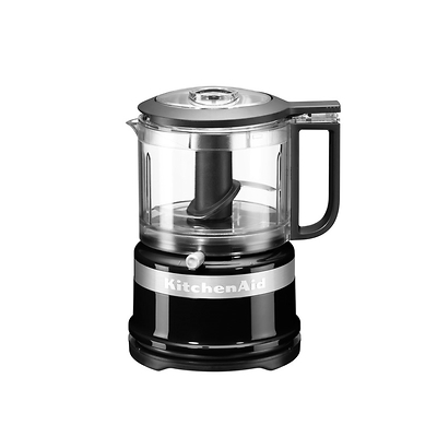 KitchenAid - Malakser Mini 0,8 l