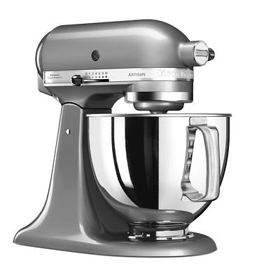 KitchenAid - Mikser Artisan Original 125