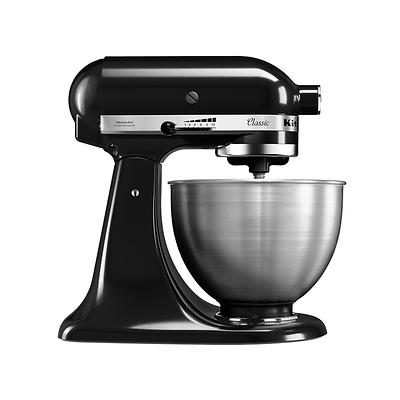 KitchenAid - Mikser Classic