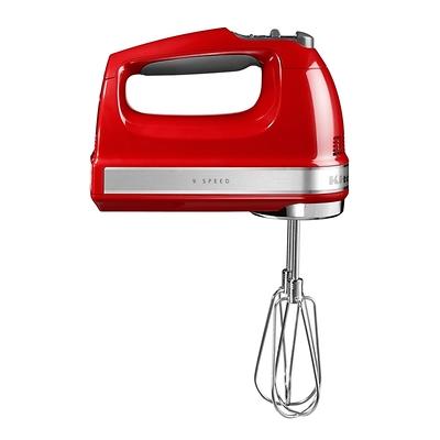 KitchenAid - Mikser ręczny