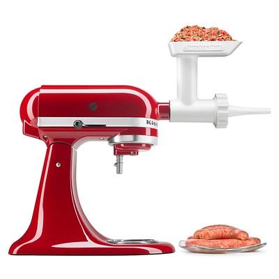 KitchenAid - Nadziewarki do kiełbas do maszynki 5KSMFGA
