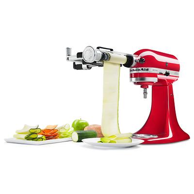KitchenAid- Temperówka do warzyw i owoców