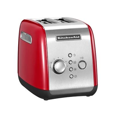 KitchenAid - Toster 2
