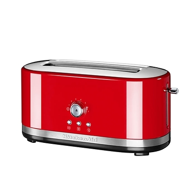 KitchenAid - Toster 4 M manualny