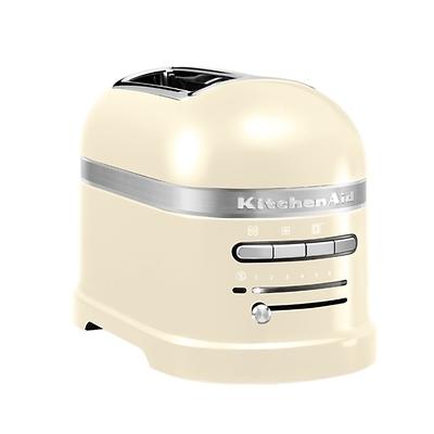 KitchenAid - Toster Artisan na 2 kromki