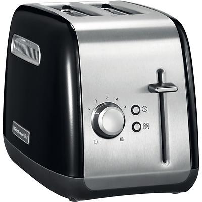 KitchenAid - Toster Classic na 2 kromki