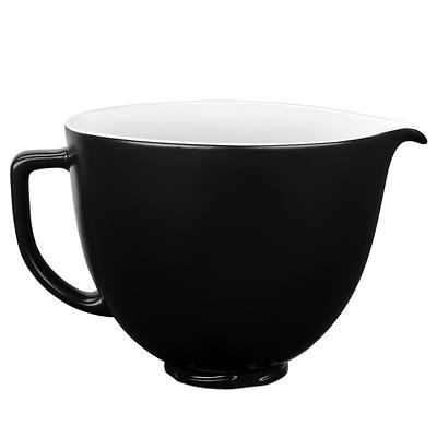 KitchenAid - Unikalna dzieża ceramiczna