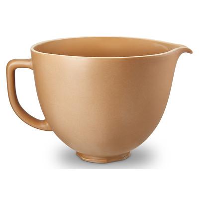 KitchenAid - Unikalna dzieża ceramiczna Fired Clay